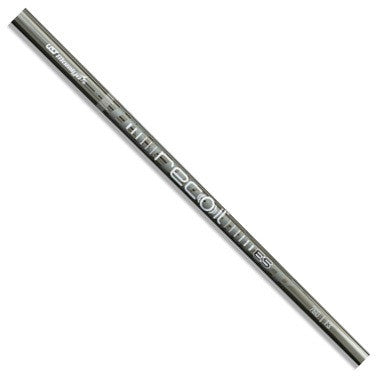 UST Recoil 760 ES Iron Shaft - 0.370 Parallel Tip