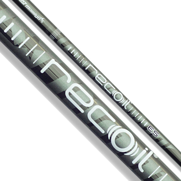 UST Recoil ES Hybrid Shafts