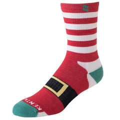 KentWool Christmas Tour Standard Socks