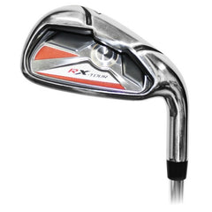 RX Tour Iron