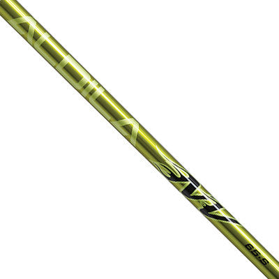 Aldila NV Wood Shaft