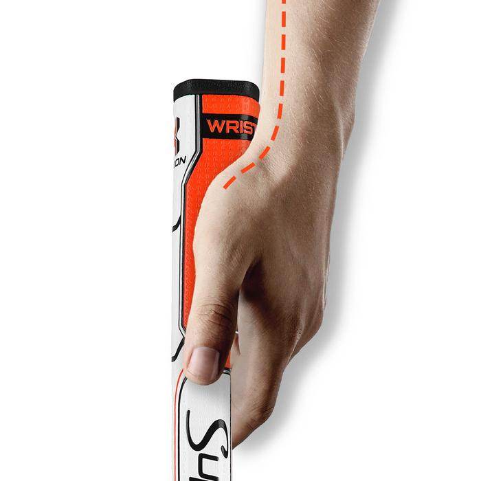 Super Stroke WristLock Putter Grip - 13.75""