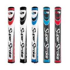 Super Stroke Legacy 2.0 Putter Grip