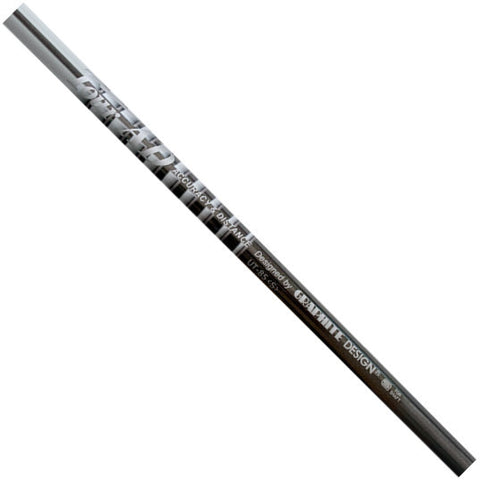 Graphite Design Tour AD UT Hybrid Shaft