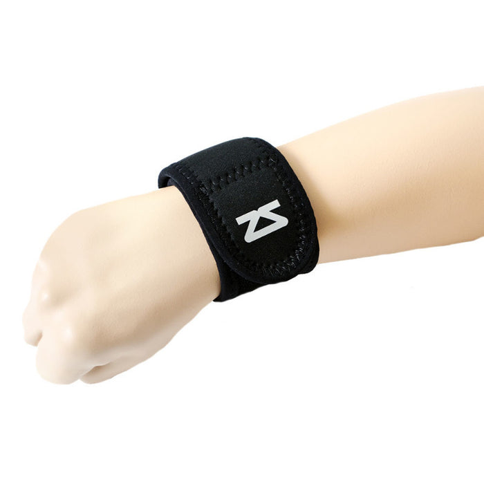 Zensah Compression Wrist Support