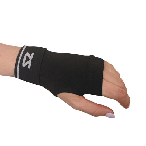 Zensah Compression Wrist Sleeve