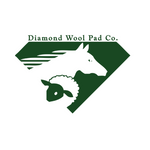 Diamond Wool Pad Co Aus