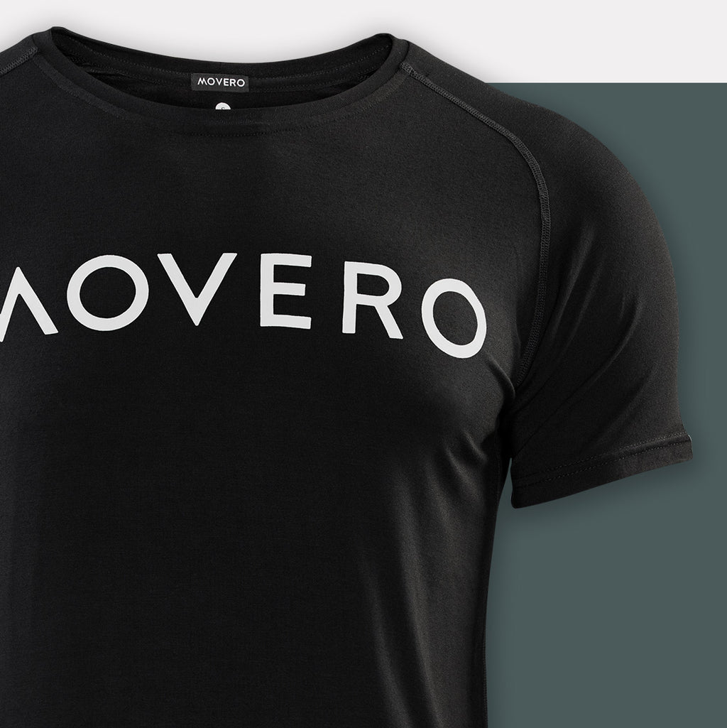 Movero Black featured image