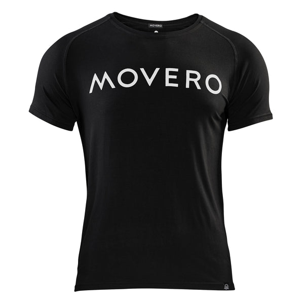 Movero Black