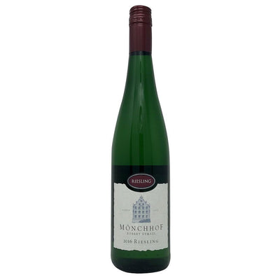 2015 Monchhof Estate Riesling