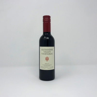 Alexander Valley Vineyards 2016 Merlot