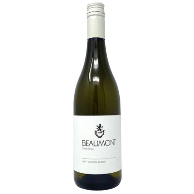 Beaumont 2019 Chenin Blanc