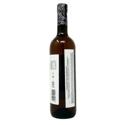 Bodegas Baron Micaela NV Amontillado Sherry 750ml