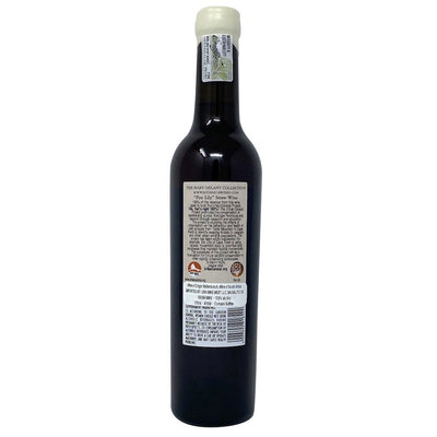 Botanica NV Fire Lily Straw Wine