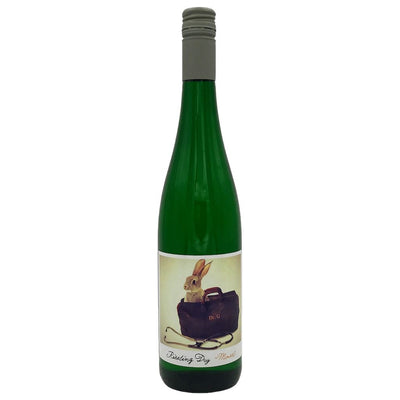 Dr G 2016 Riesling