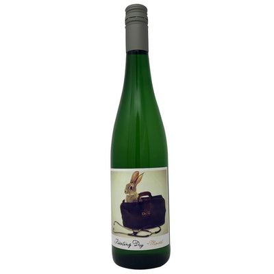 Dr G 2018 Riesling