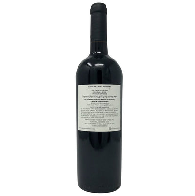 Laurent Family Vineyard 2019 Cabernet Sauvignon Reserva Valle de Maipo