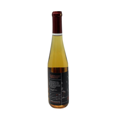 Moonlight Meadery 'Kurt's Apple' Mead