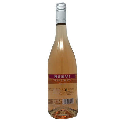 Nervi 2019 Gattinara Rose