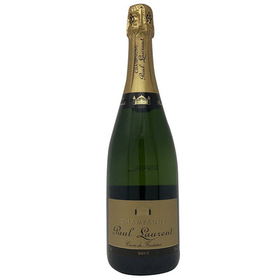 Paul Laurent NV Champagne Brut