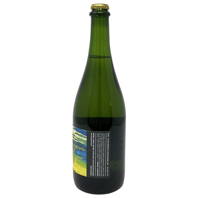 Scenic Valley Farms Gruner Pet Nat