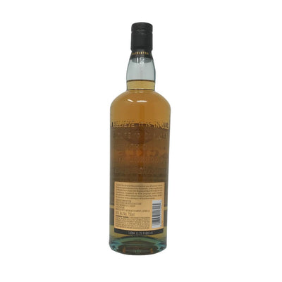 Shackleton Blended Single Malt Scotch Whiskey