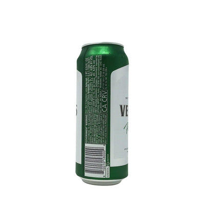 Single Brauerei C. & A. Veltins Pilsner single