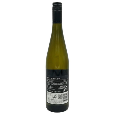Spy Valley 2014 Riesling Dry