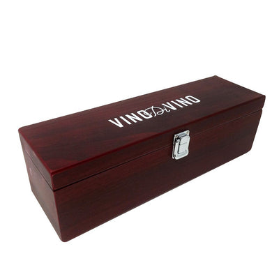 Vinodivino Luxury Gift Box