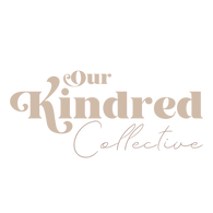 Our Kindred Collective