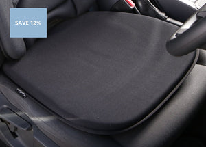 save-big-with-motoweb-on-car-seats-comfortable-durable-long-journeys-travelling