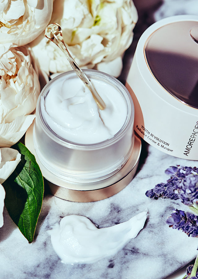 Amorepacific Us Official Online Store Of Amorepacific Us