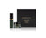 Prime Reserve Absolute Gift Set