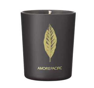 Amorepacific Scented Candle