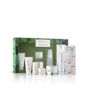 Moisture Bound Essentials Set (Limited Edition) ($87.00 Value)