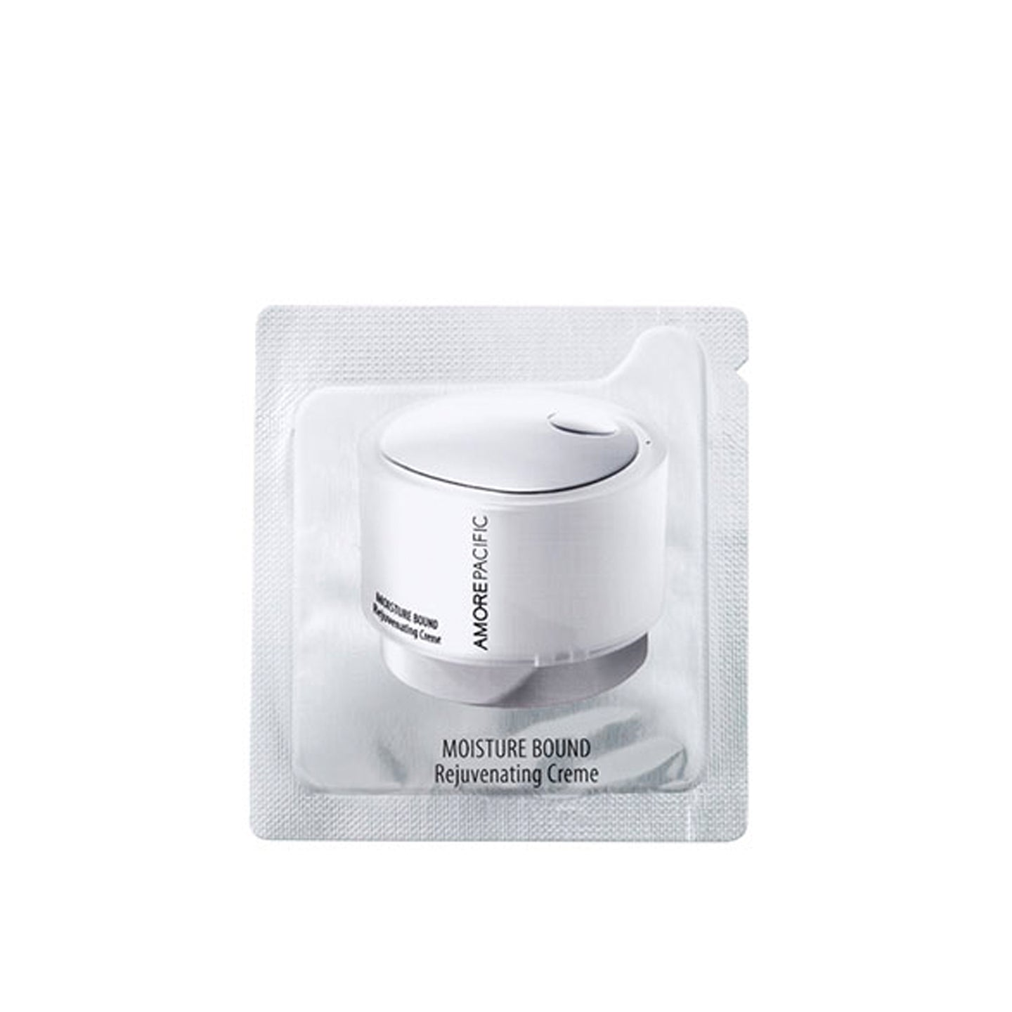 MOISTURE BOUND Rejuvenating Creme (1ml)