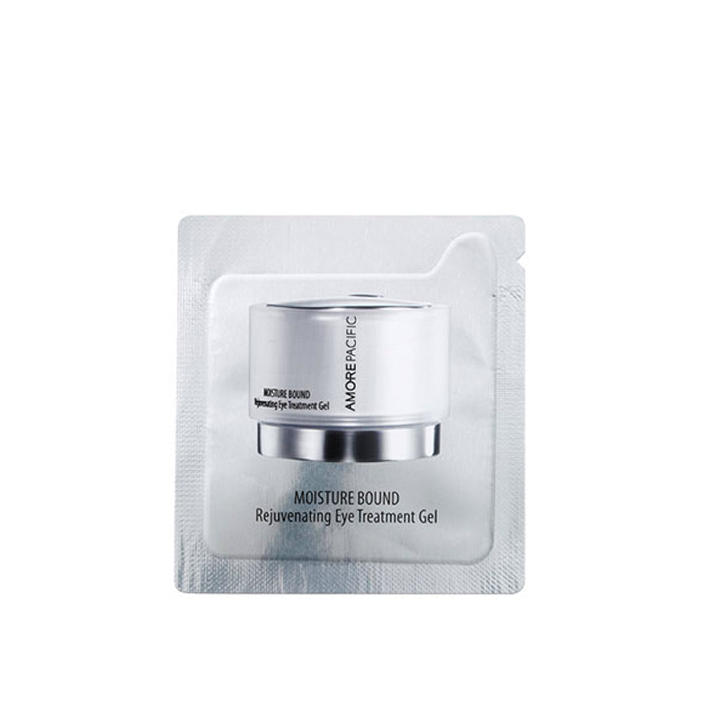 Moisture Bound Rejuvenating Eye Treatment Gel (1ml)