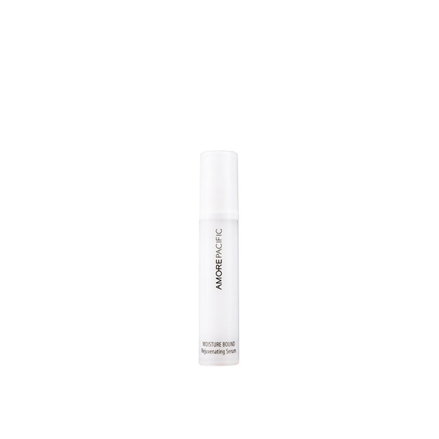 Moisture Bound Rejuvenating Serum (3ml)