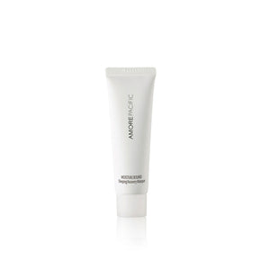 Moisture Bound Sleeping Recovery Masque (10ml)