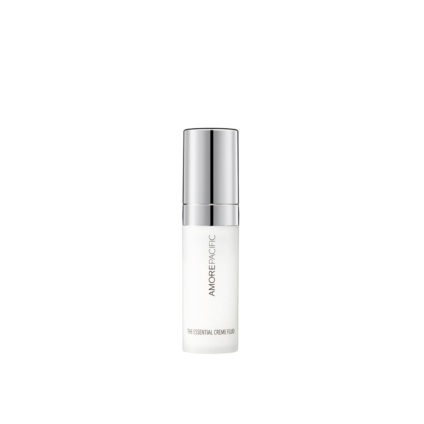 THE ESSENTIAL CREME FLUID (5ml)