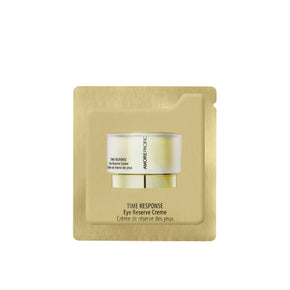 Time Response Eye Creme (1ml)