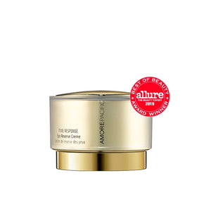 Time Response Eye Reserve Creme