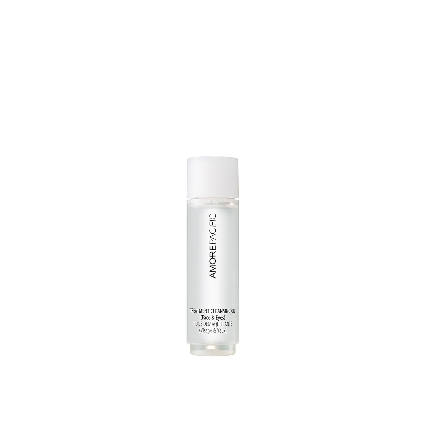 Treatment Cleansing Oil (30ml)