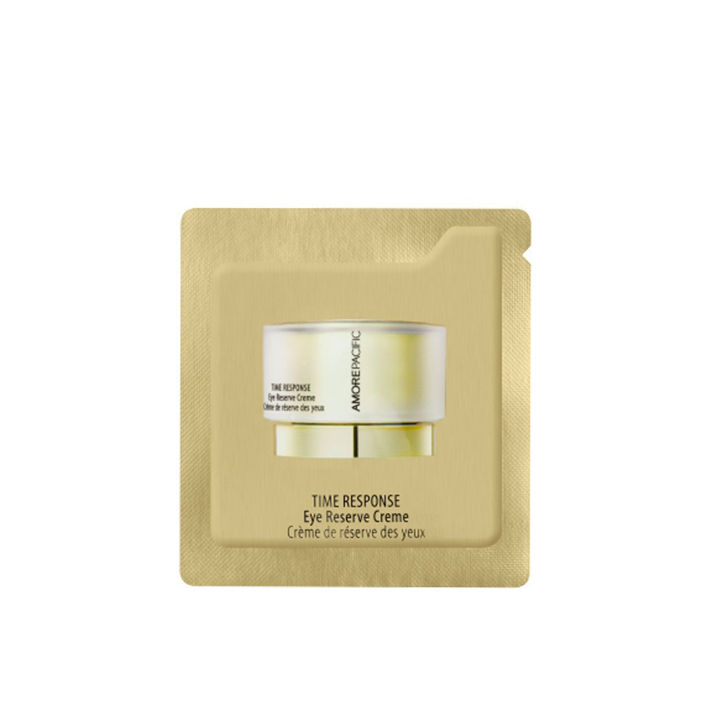 TR EYE CREME 1ML