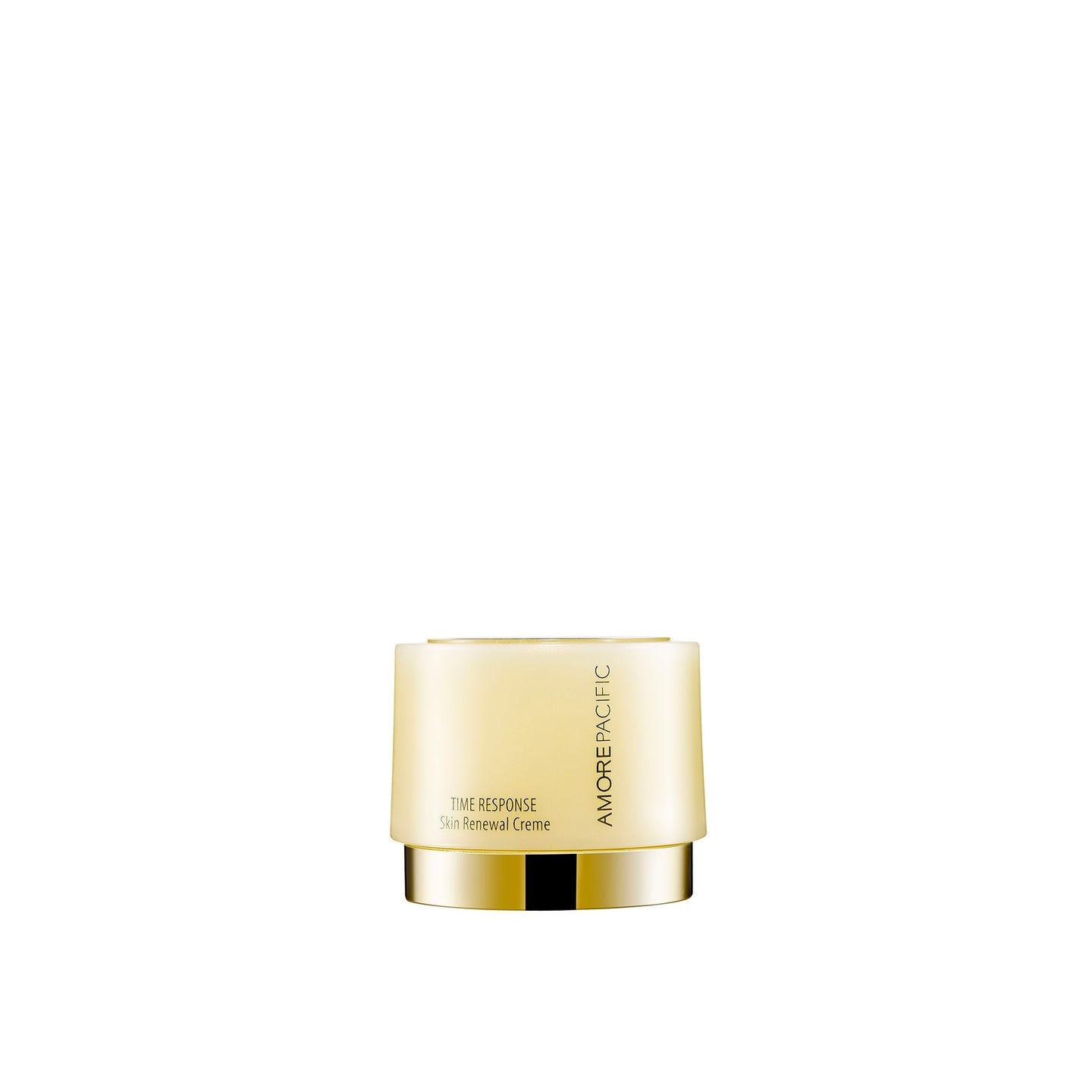 Time Response Skin Renewal Creme 8ML