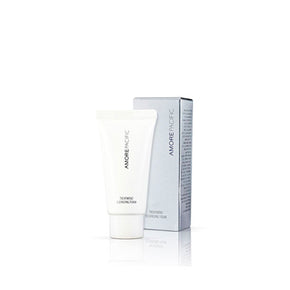 Treatment Cleansing Foam (30ml)