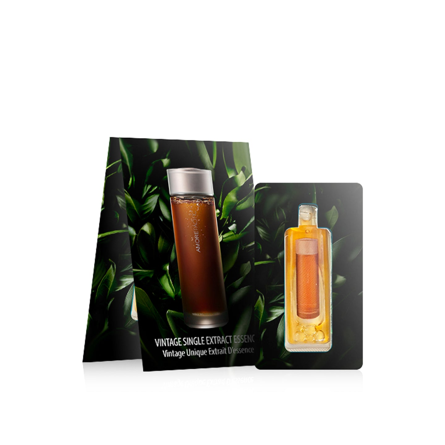 VINTGE SINGLE EX. ESSENCE 1ML