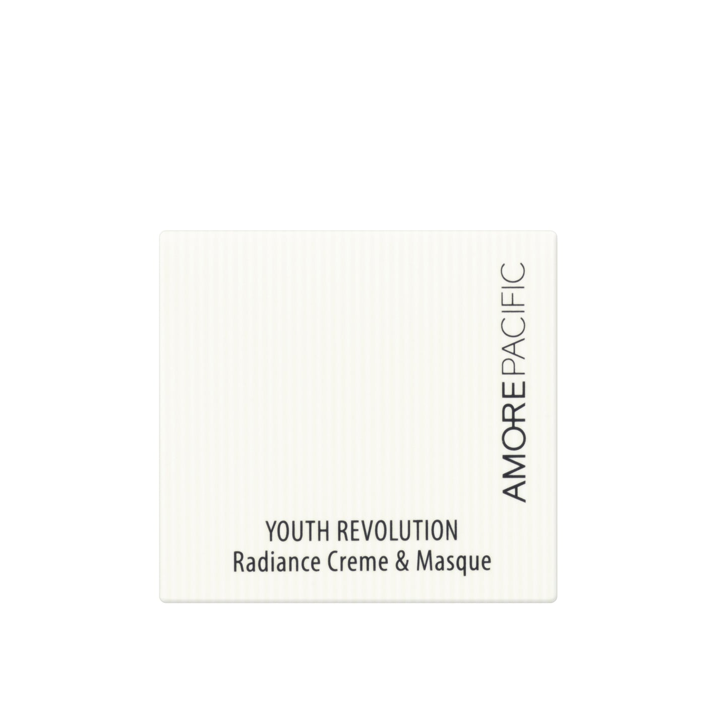 Youth Revolution Radiance Creme & Masque (1ml)