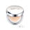 Color Control Cushion Compact Broad Spectrum SPF 50+ Foundation