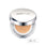 Color Control Cushion Compact Broad Spectrum SPF 50+